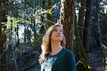 girl-forest-portrait-kmcnickle-pose