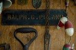 stencil-farm-equipment-lures