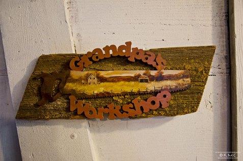woodshop-sign-saw