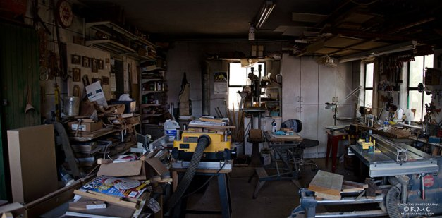 woodshop-workshop-rural-tools