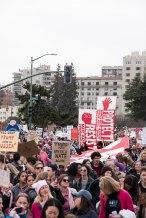 WomensMarch-Womensmarchoakland_-oakland-KMcNickle