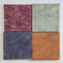 Texture Tile set 2