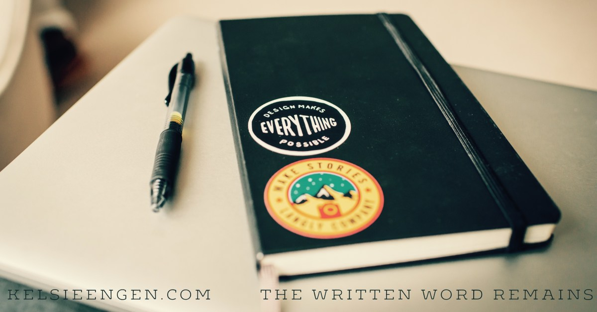 7 Reasons Why You Should Outline Your Novel DURING Revision
