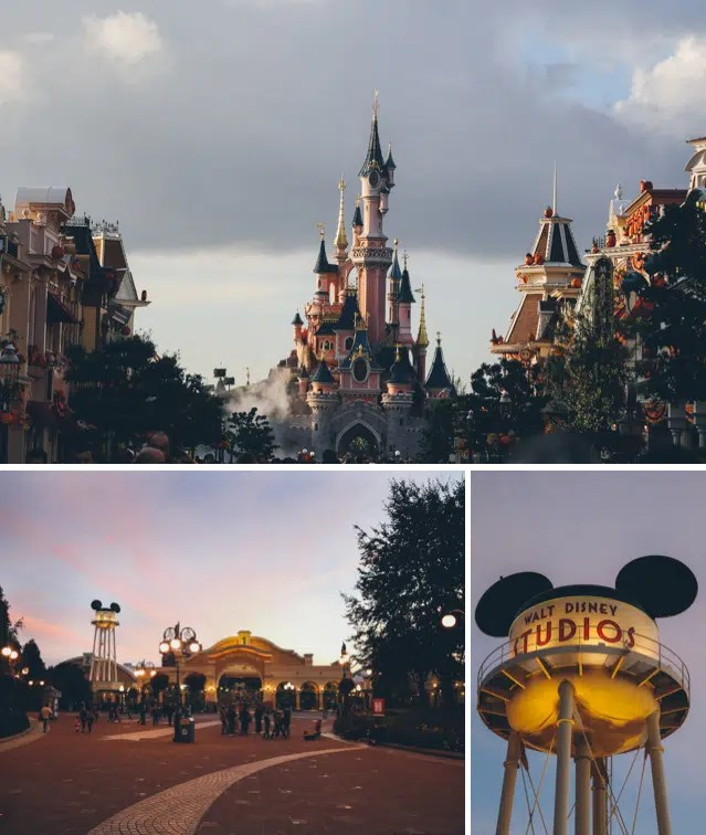 disneyland paris west sussex brighton photographer