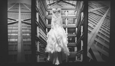 brighton wedding photographer dress details