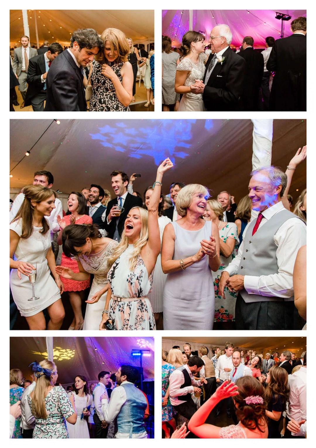 Midhurst private estate wedding   Woolbeding wedding photographer
