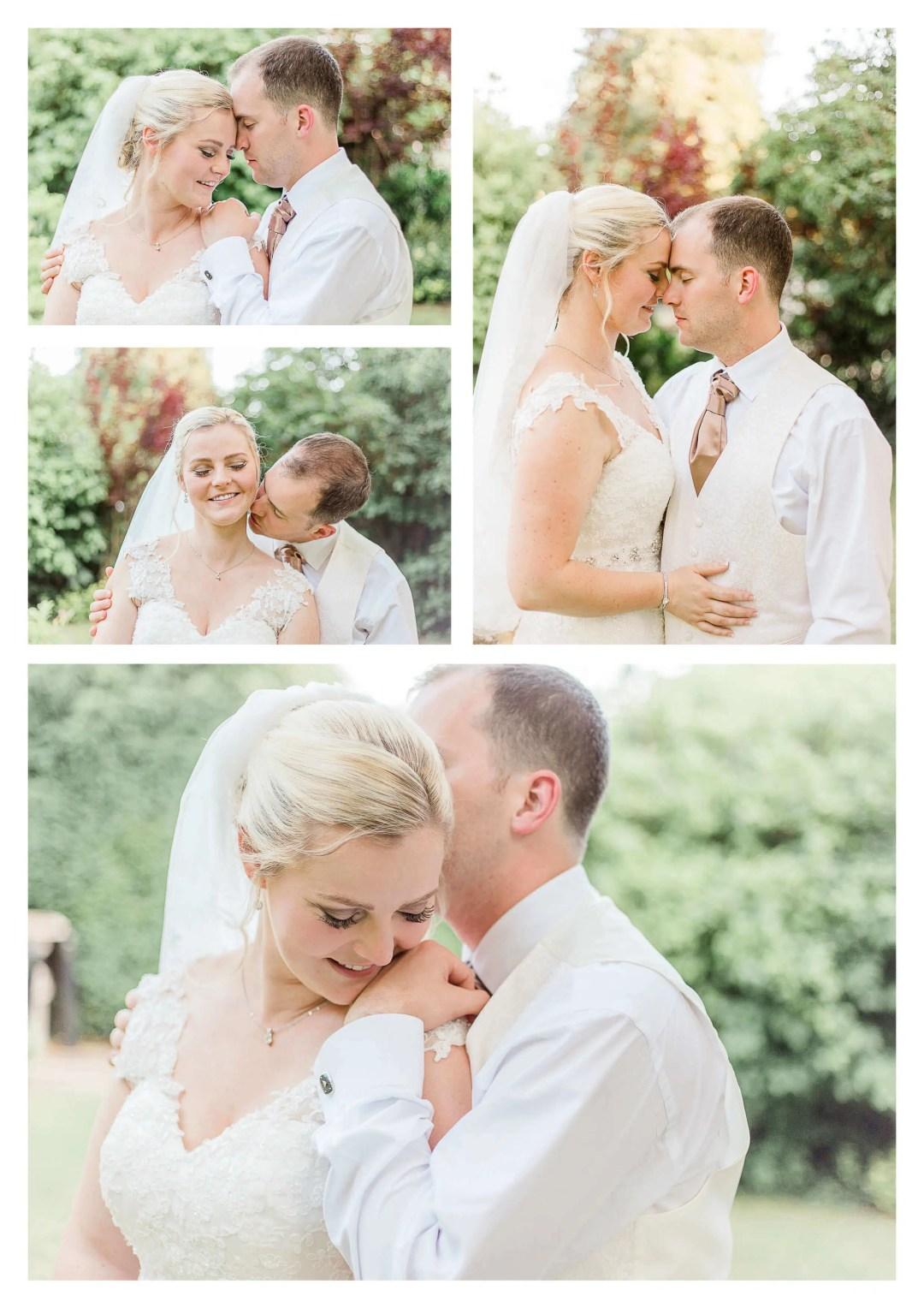 Tithe Barn at Mercure Box Hill Burford Bridge Hotel wedding portraits   Surrey Photographer