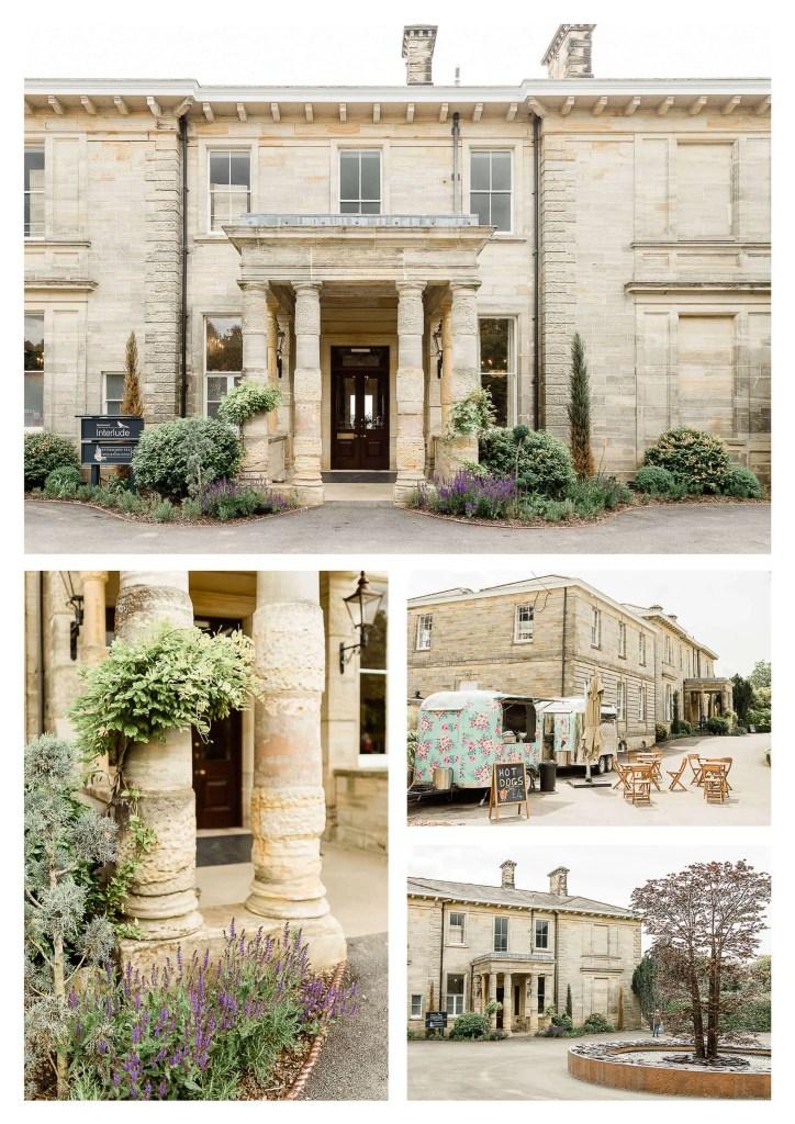 Leonardslee Gardens Wedding Photographer | Horsham estate wedding