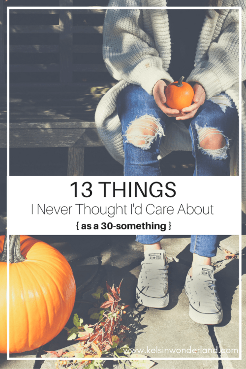 13-things-pinterest