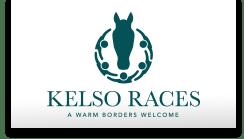 Image result for KELSO RACES LOGO
