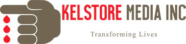kelstore-media-inc-logo