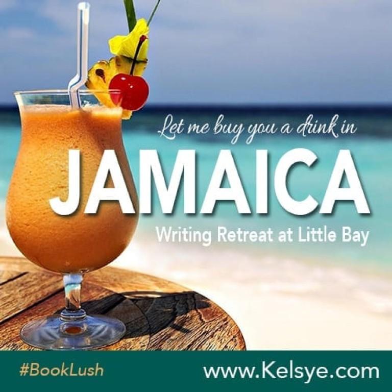Jamaica_writing-retreat