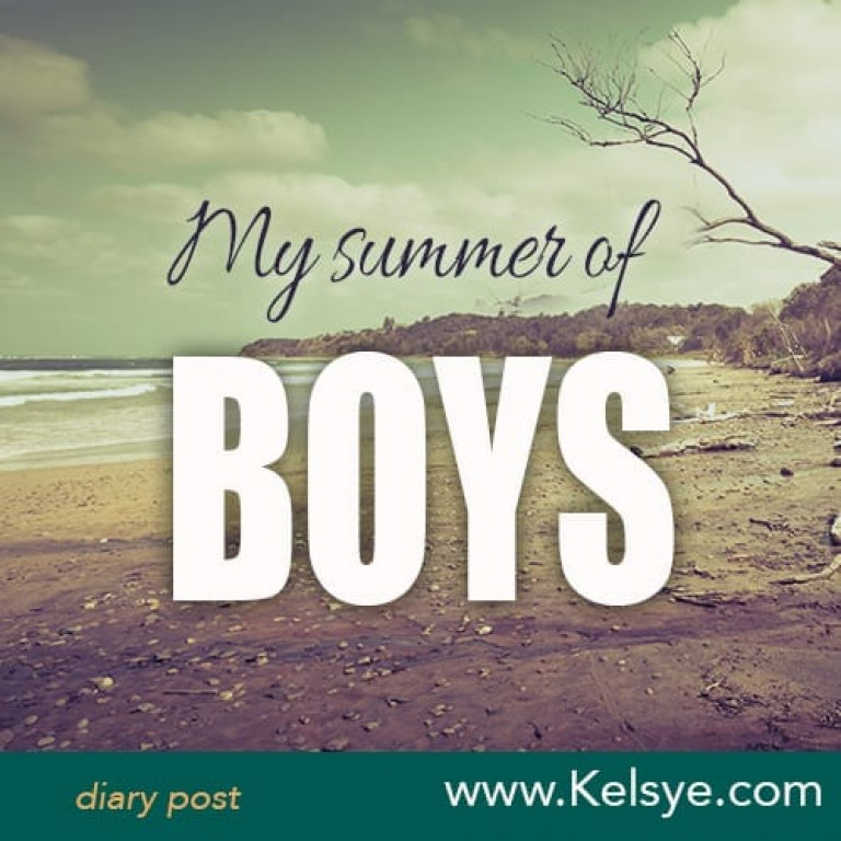 summer-of-boys