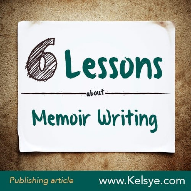 lessons_about_memoir_writing