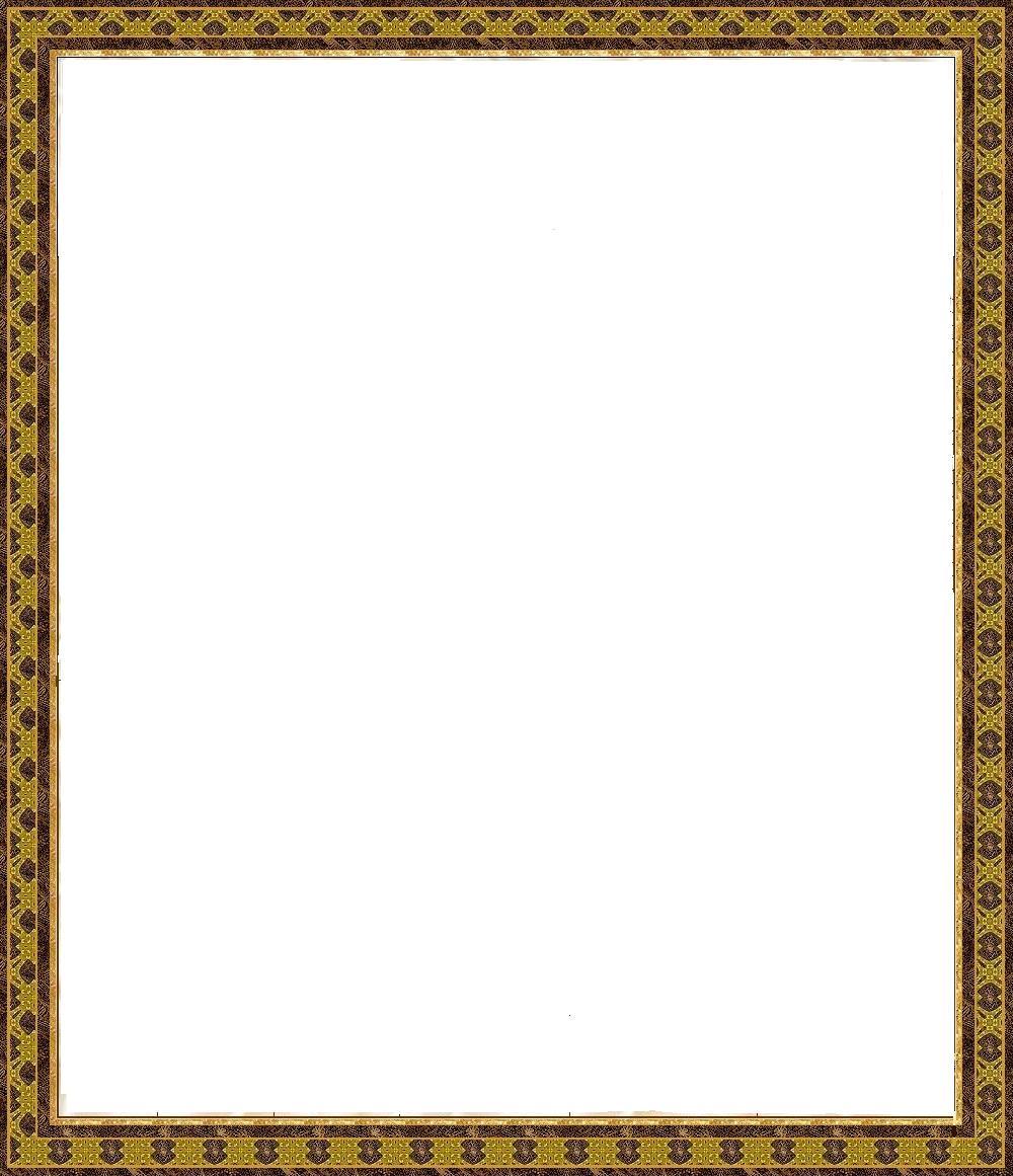 https://i2.wp.com/www.keltickennels.net/images/blank_frame.JPG