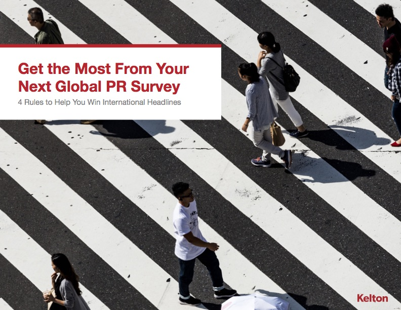 Global PR Survey Tips_Cover