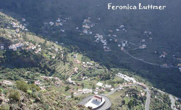 Canary Islands – Kepulauan Kenari – Spanyol (3)
