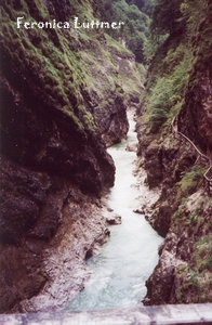 Berchtesgadenerland dan Salzburg (2)