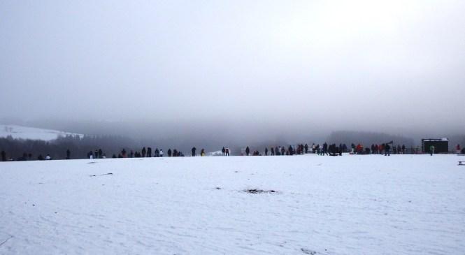 Ski di Hellenthal