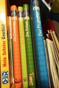 buku anak pintar