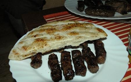 4 Kuliner Bosnia-Herzegovina Wajib Coba