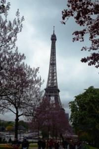 Pencopet di Paris