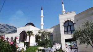 Islam di Montenegro, Muslim Montenegro