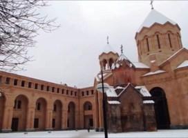 Kota Pink Yerevan