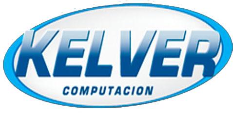 Kelver