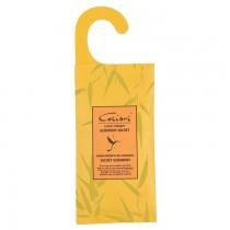 colibri-hanging-sachet-geranium-210x210