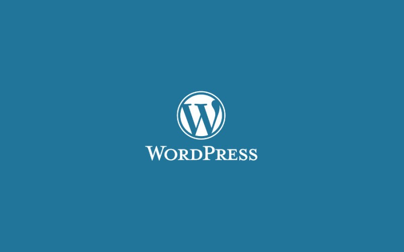 Wordpress utf8