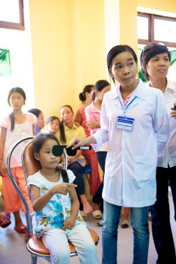 Outreach-Vietnam10_0814-034