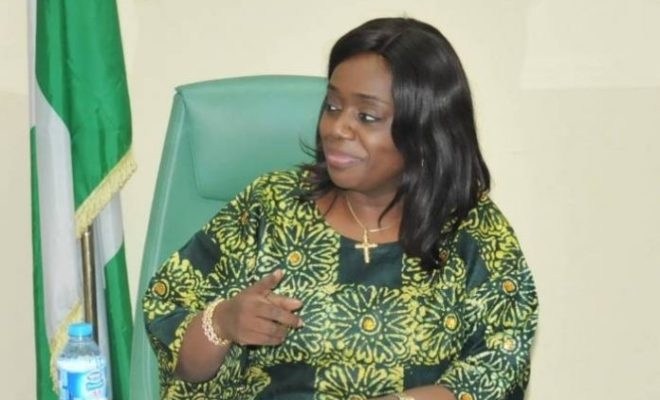 Expect Alcohol and Tobacco Price Increase as FG raises excise duty