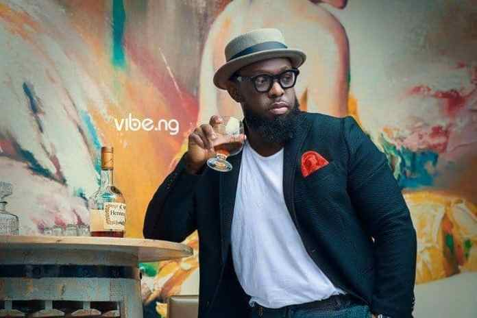 Timaya: I am not marriage material