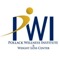 Pollack Wellness Testimonial