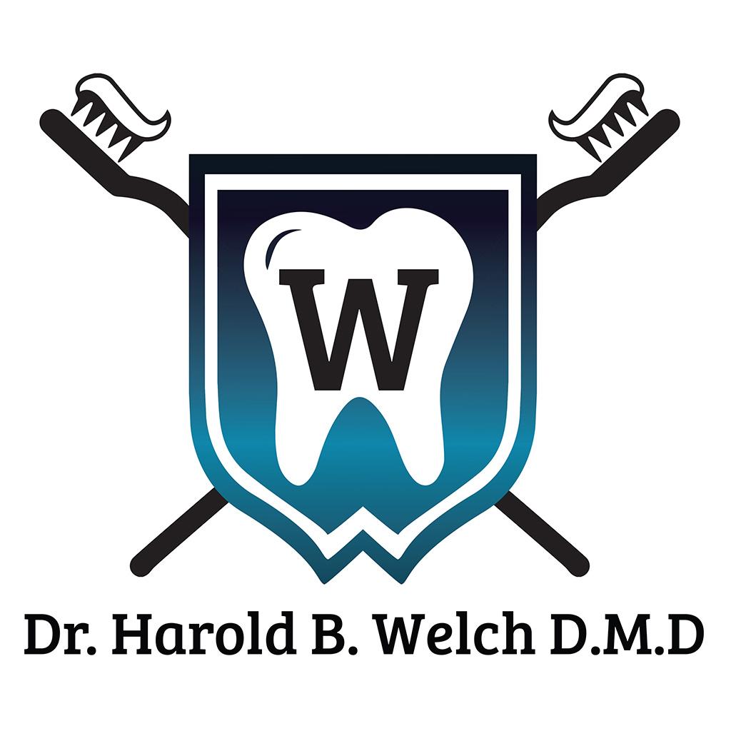 Dentist logo, tooth logo, crest logo, dentist office logo, dental logo, tooth brush logo