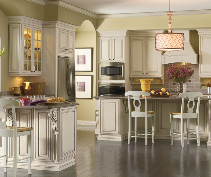 cabinet designers kingston ny | memsaheb.net