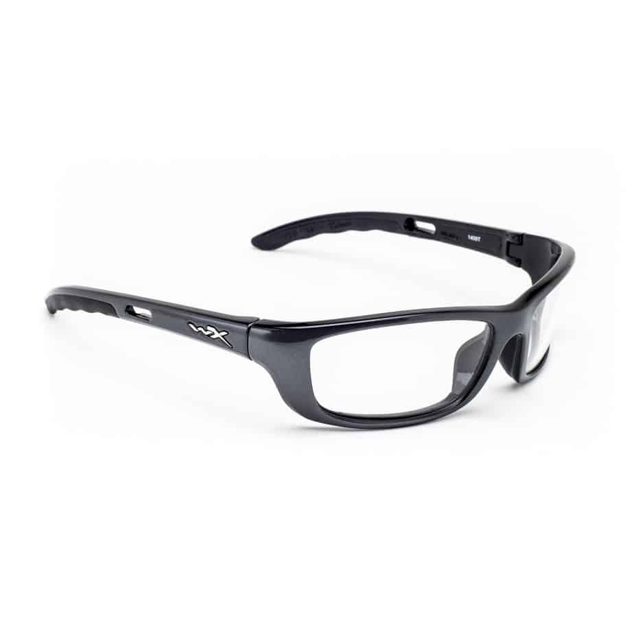 7fb399dea2 ... Wiley X P-17 Radiation Protection Glasses. 🔍. Gunmetal ...