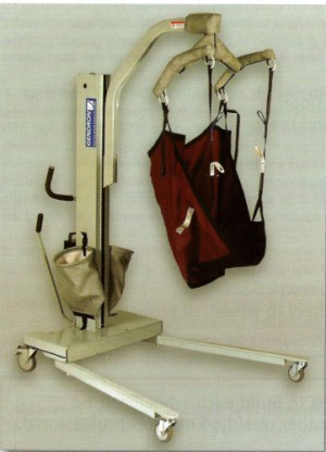 Bariatric Products