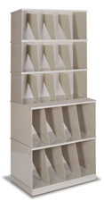 Special size/Stackable Cabinets