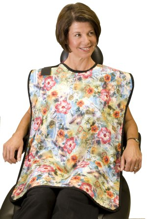 Panoramic Poncho Dental X-Ray Apron