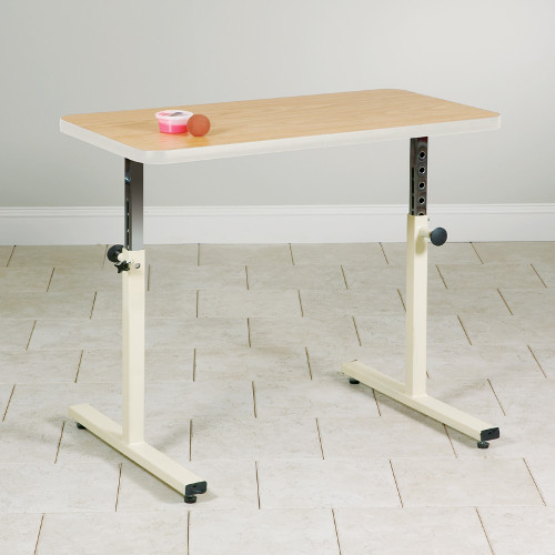 Model 74 15k Physical Therapy Hand Therapy Table
