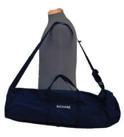 Bar-Ray X-Ray Apron Bag