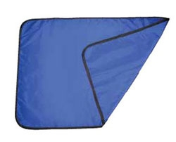 Bar-Ray Radiation Protection Blanket