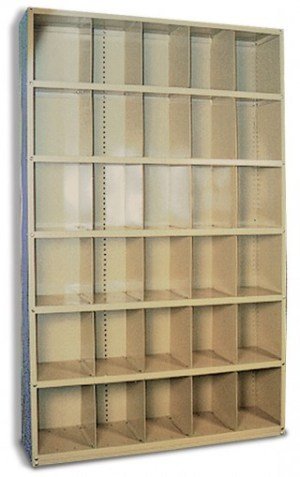 """Records and Mammo Cabinets - 48"""" x 81"""""""