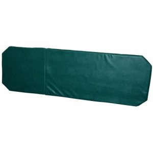 MRI Replacement Stretcher Pad for Stretcher