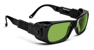 YAG Laser Safety Glasses - Model #300