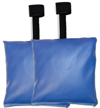Patient Positioning AC Joint Sandbag Set