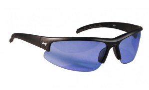Model 282 Glassworking Safety Glasses - Polycarbonate Sodium Flare