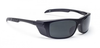 Model 1387 Glassworking Safety Glasses - BoroView 5.0